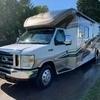 RV for Sale: 2012 ASPECT 30C
