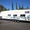 RV for Sale: 2007 3905CR