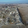 Mobile Home Park for Sale: Fairmount MHC, Fairmount, IN