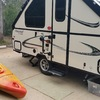 RV for Sale: 2016 FLAGSTAFF 12BH