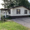 Mobile Home for Sale: 1986 Patriot