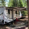 RV for Sale: 2017 2155