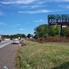 Billboard for Rent: 276 PA TURNPIKE UNIT #164, Southampton, PA