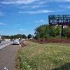 Billboard for Rent: 276 PA TURNPIKE UNIT #164, Southampton, PA
