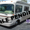 RV for Sale: 1995 BOUNDER 28T