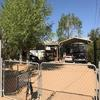 Mobile Home for Sale: Manufactured On Land - Edwards, CA, Edwards Air Force Base, CA