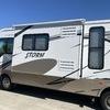 RV for Sale: 2011 STORM 30SA