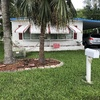 Mobile Home for Sale: 2 Bed/2 Bath Home With Both Living Room and Family Room, Margate, FL