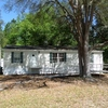 Mobile Home for Rent: Manufactured Home - Lake City, FL, Lake City, FL