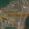 RV Park for Sale: Side Of The Road Trailer/RV Park, Park Grove, MT
