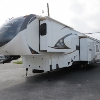 RV for Sale: 2012 SANDPIPER 345RET