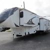 RV for Sale: 2012 SANDPIPER 345RET
