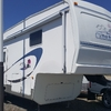 RV for Sale: 2004 Forest River 30RKBS