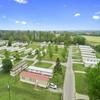 Mobile Home Park for Sale: Tupelo Country Estates, Tupelo, MS
