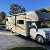 RV for Sale: 2017 MINNIE WINNIE 31D