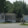 Mobile Home Park: Holiday Estates -  Directory, Grand Rapids, MI