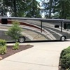 RV for Sale: 2015 EXPEDITION 38K