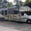 RV for Sale: 2013 Leprechaun