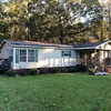 Mobile Home for Sale: SC, SUMMERVILLE - 1999 PHOENIX multi section for sale., Summerville, SC