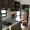 RV for Sale: 2015 JAY FEATHER ULTRA LITE 18SRB