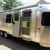 RV for Sale: 2017 INTERNATIONAL SERENITY 28