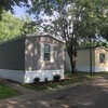 Mobile Home Park for Sale: IN MHC PORTFOLIO, Shipshewana, IN