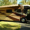 RV for Sale: 2005 REVOLUTION 40C