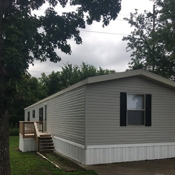 Amazing 177 Mobile Homes For Sale In Oklahoma Download Free Architecture Designs Itiscsunscenecom