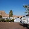 Mobile Home for Sale: Ranch, 1 story above ground, Manufactured Home - Big Water, UT, Big Water, UT