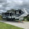 RV for Sale: 2018 MOMENTUM M-CLASS 395M