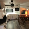 RV for Sale: 2001 SEAHAWK