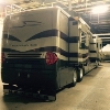 RV for Sale: 2005 Mountain Aire 43