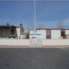 Mobile Home Park for Directory: Casa Linda Mobile Home Park, Las Vegas, NV