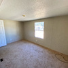 Mobile Home for Sale: Good looking 4 bedroom singlewide. Rent to own w/ no credit check!, Barnwell, SC