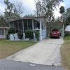 Mobile Home for Sale: 235 Prince Drive, Leesburg, FL