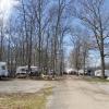 RV Park for Sale: 359 Site Park plus expansion, Near Syracuse, NY