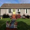 Mobile Home for Sale: Ranch, Modular - Sault Ste Marie, MI, Sault Ste. Marie, MI