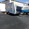 RV for Sale: 2005 16C
