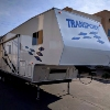 RV for Sale: 2006 Tahoe Transport 3900GSS