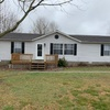 Mobile Home for Sale: Doublewide Mobile,Ranch, Residential - ELIZABETHTOWN, KY, Elizabethtown, KY