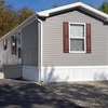Mobile Home for Sale: #444, Toms River, NJ