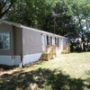 Mobile Home for Sale: FL, WINTER HAVEN - 2007 MODELCS16 single section for sale., Winter Haven, FL