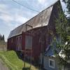 Mobile Home for Sale: Mobile Manu Home With Land,Mobile Manu - Single Wide - Cross Property, Truxton, NY