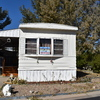 Mobile Home for Sale: FOR SALE 2 BEDROOM 1.5 BATH MANUFACTURED HOME, Broomfield, CO