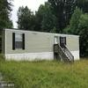 Mobile Home for Sale: Double Wide, Rambler - SPOTSYLVANIA, VA, Spotsylvania Courthouse, VA