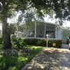 Mobile Home for Sale: 1995 Palm