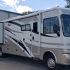 RV for Sale: 2009 FIESTA 34B