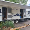 RV for Sale: 2006 TRAIL BAY 31RLS