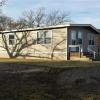 Mobile Home for Rent: LSE-Mobile, Traditional - Southlake, TX, Southlake, TX