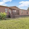 Mobile Home for Sale: Mobile/Manufactured, Triple Wide - Wewahitchka, FL, Wewahitchka, FL